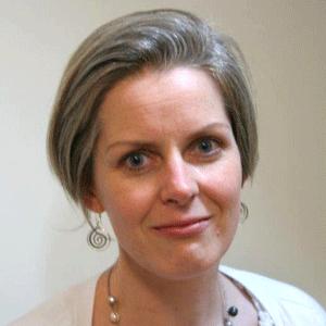 Clare Rainone