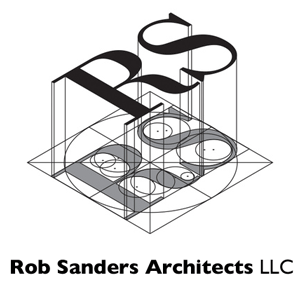 Rob Sanders Architects LLC