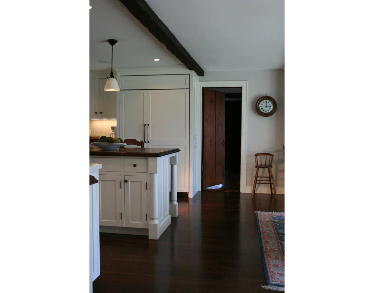 Hughes-Interiors-3.10-021