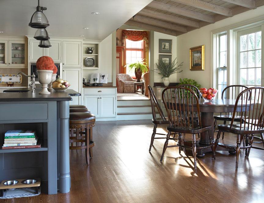 Grey-Kitchen-Slide