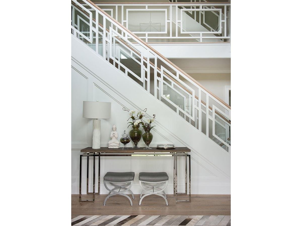 Modern shingle style rob sanders architects llc wilton ct