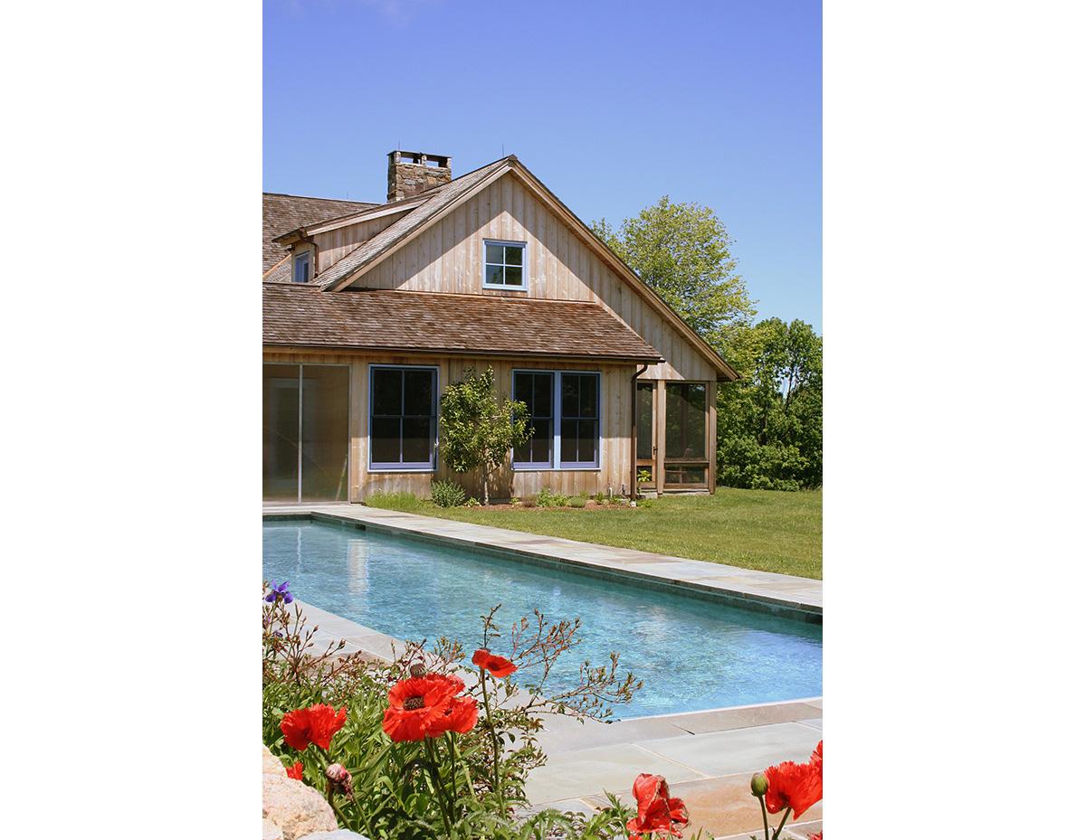 Roxbury-06-pool
